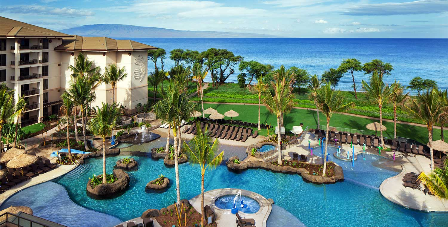 travel network sweepstakes the ultimate maui vacation sweepstakes 6344