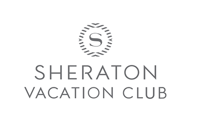 Sheraton Vacation Club logo