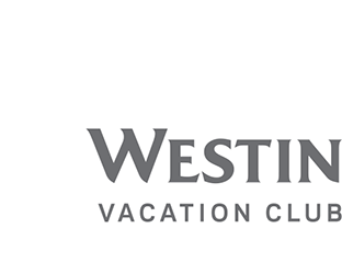 Westin Vacation Club logo