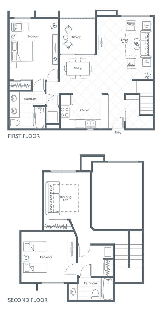 100 Disney Floor Plans Orlando Sheffield Mattamy Homes